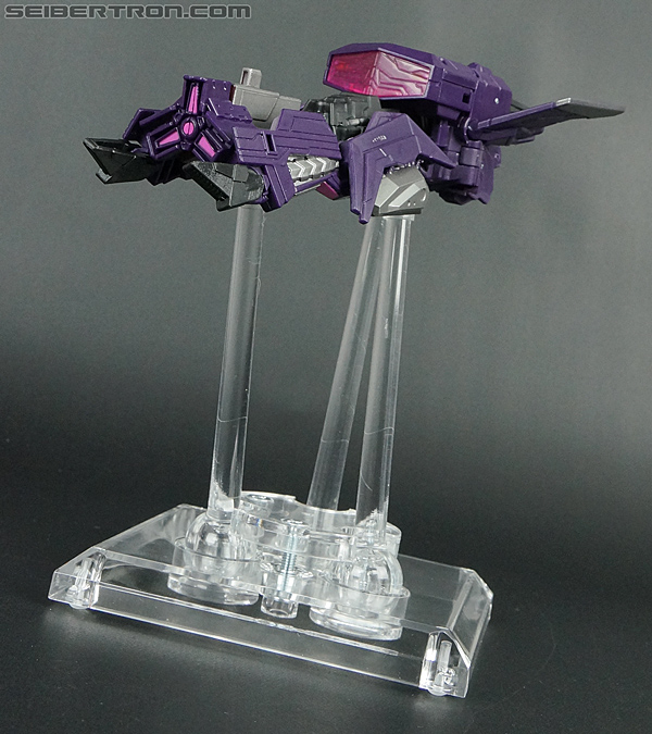 Transformers Fall of Cybertron Shockwave (Image #42 of 157)