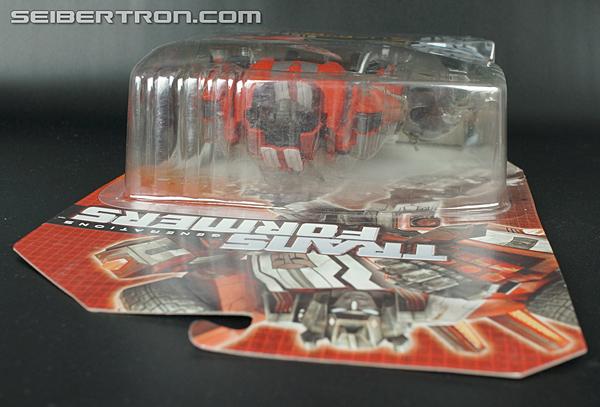 Transformers Fall of Cybertron Sideswipe (Image #11 of 123)