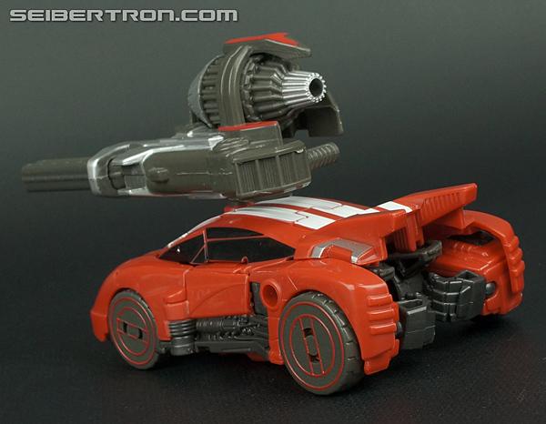 Transformers Fall of Cybertron Sideswipe (Image #28 of 123)