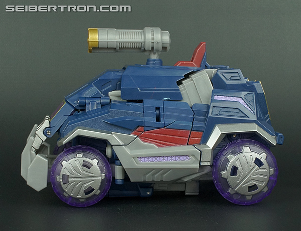 Transformers Fall of Cybertron Soundwave (Image #31 of 228)