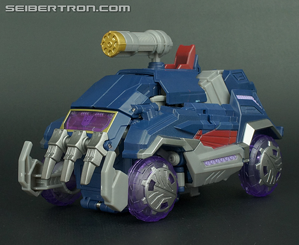 Transformers Fall of Cybertron Soundwave (Image #32 of 228)