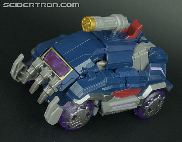 Transformers Fall of Cybertron Soundwave (Image #33 of 228)