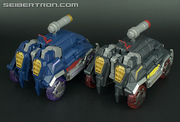 Transformers Fall of Cybertron Soundwave (Image #40 of 228)