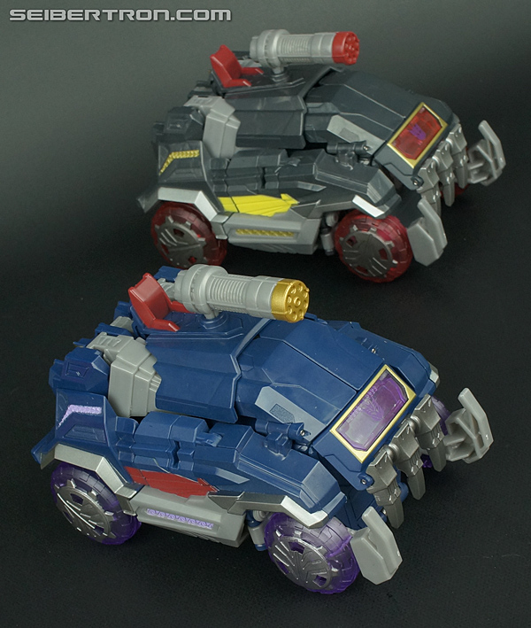 Transformers Fall of Cybertron Soundwave (Image #45 of 228)