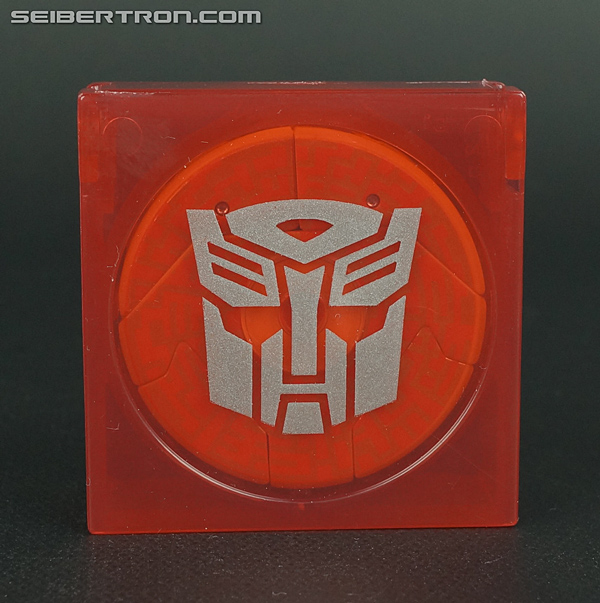 Transformers Fall of Cybertron Sunder (Image #1 of 73)