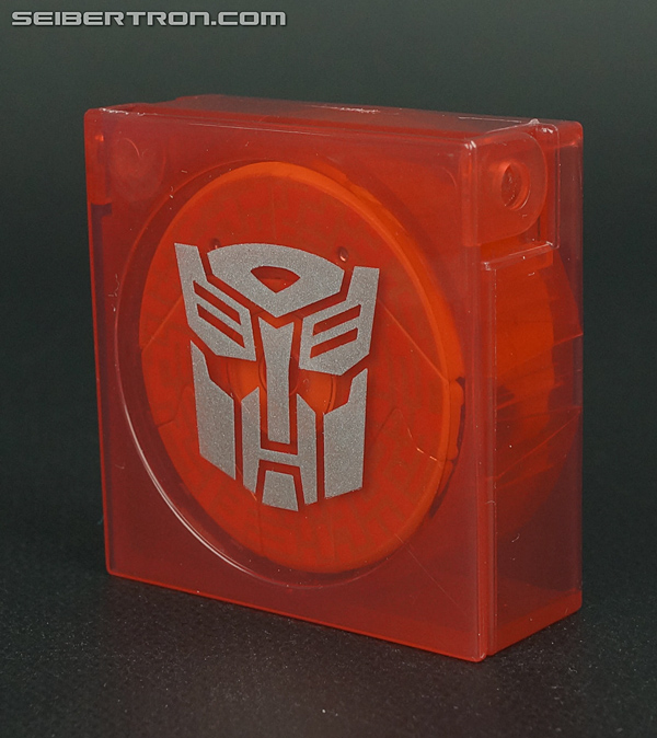 Transformers Fall of Cybertron Sunder (Image #6 of 73)