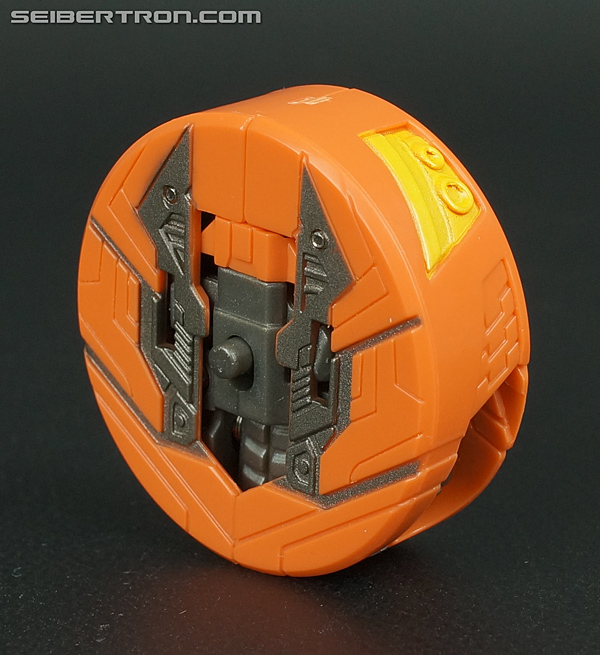 Transformers Fall of Cybertron Sunder (Image #13 of 73)