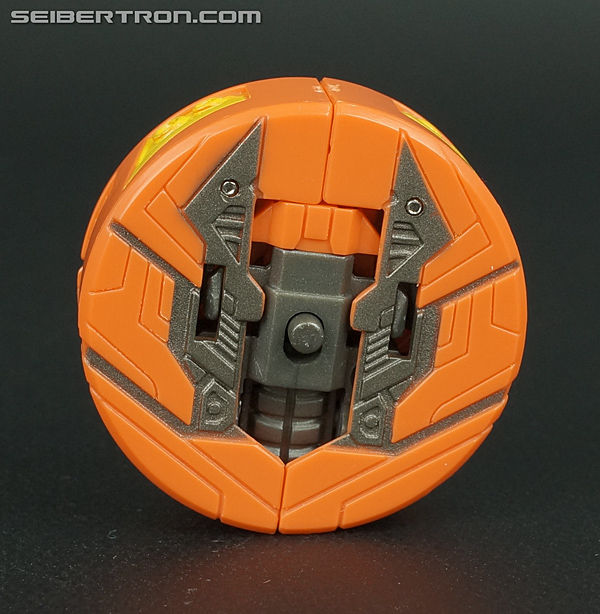 Transformers Fall of Cybertron Sunder (Image #14 of 73)