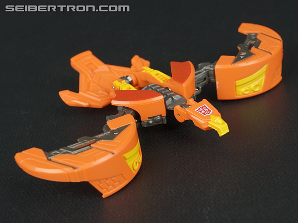 Transformers Fall of Cybertron Sunder (Image #29 of 73)