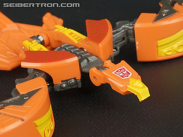 Transformers Fall of Cybertron Sunder (Image #30 of 73)