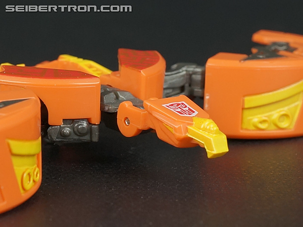 Transformers Fall of Cybertron Sunder (Image #32 of 73)