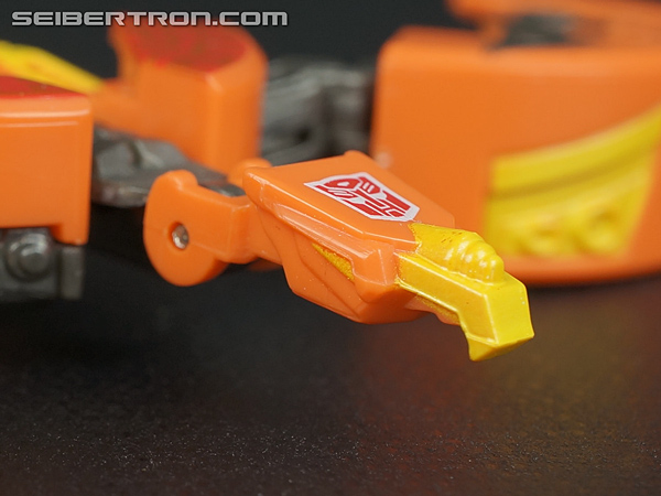 Transformers Fall of Cybertron Sunder (Image #34 of 73)
