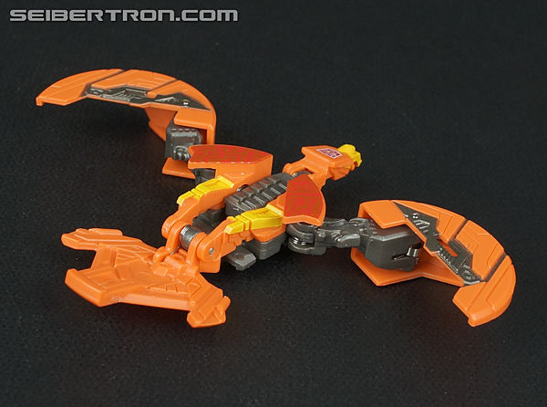 Transformers Fall of Cybertron Sunder (Image #36 of 73)