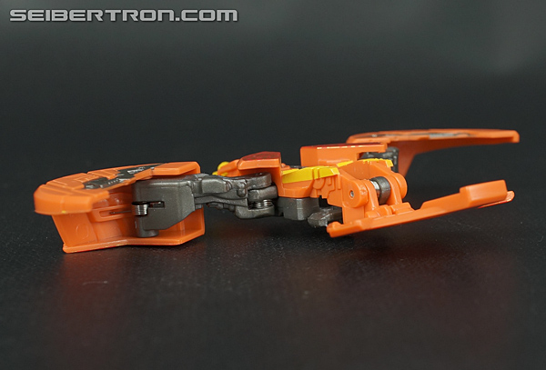 Transformers Fall of Cybertron Sunder (Image #39 of 73)
