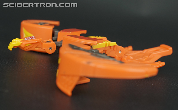 Transformers Fall of Cybertron Sunder (Image #42 of 73)