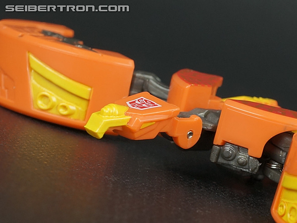 Transformers Fall of Cybertron Sunder (Image #45 of 73)