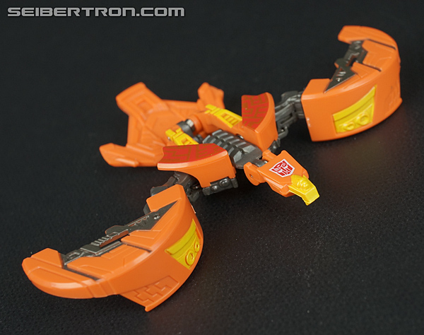 Transformers Fall of Cybertron Sunder (Image #48 of 73)
