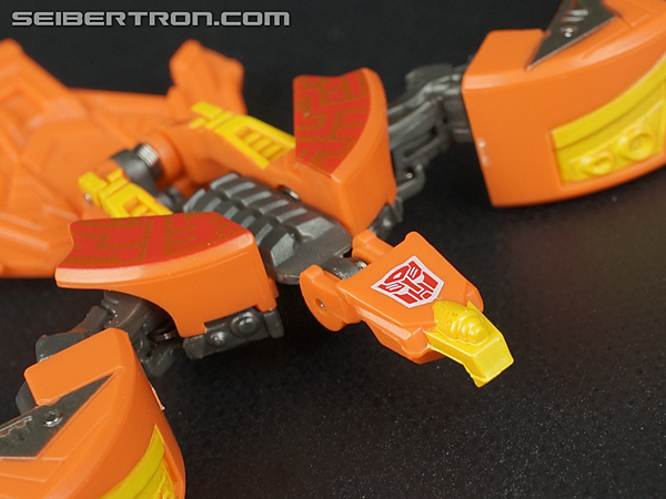 Transformers Fall of Cybertron Sunder (Image #49 of 73)