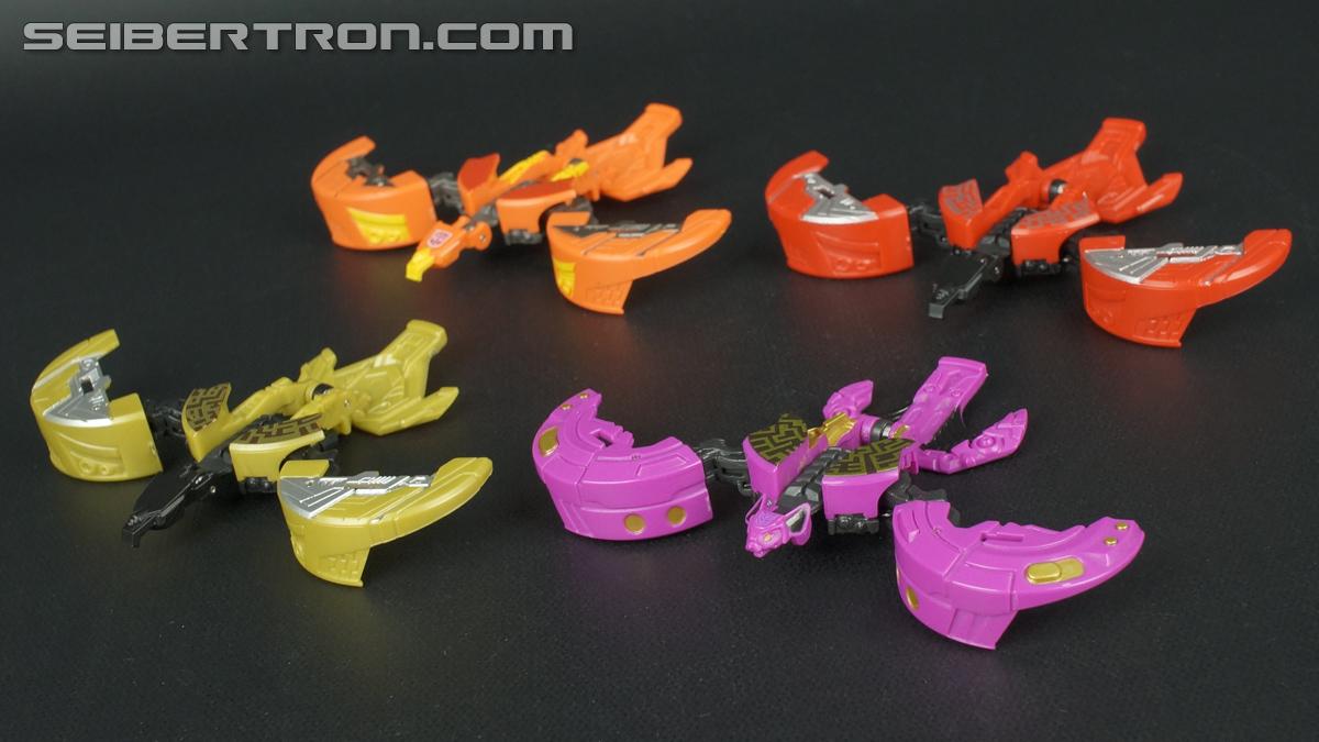 Transformers Fall of Cybertron Ratbat (Image #56 of 67)