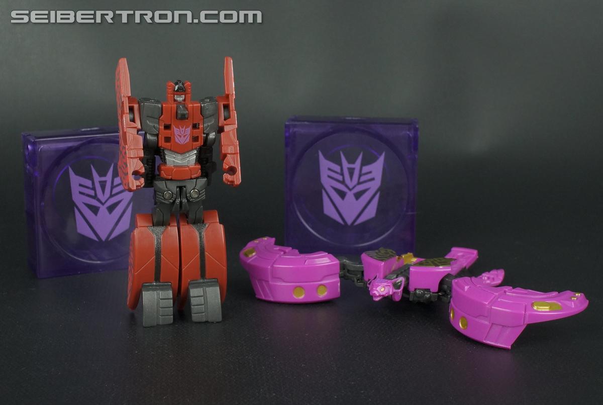 Transformers Fall of Cybertron Ratbat (Image #60 of 67)