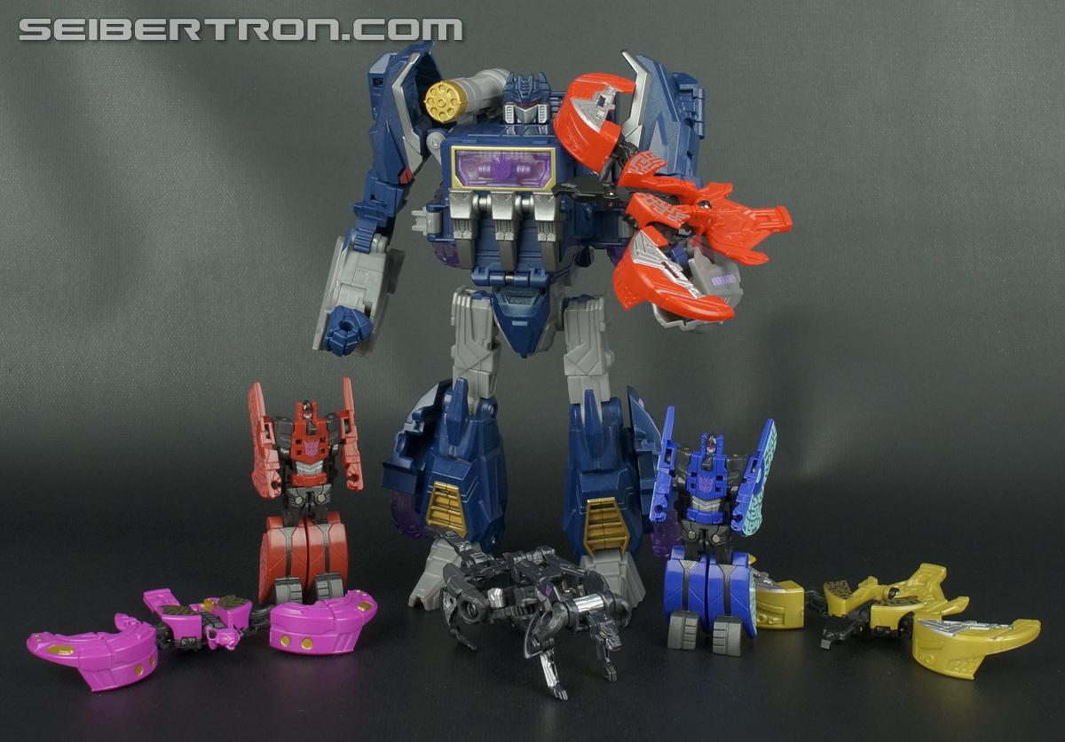 Transformers Fall of Cybertron Ratbat (Image #64 of 67)