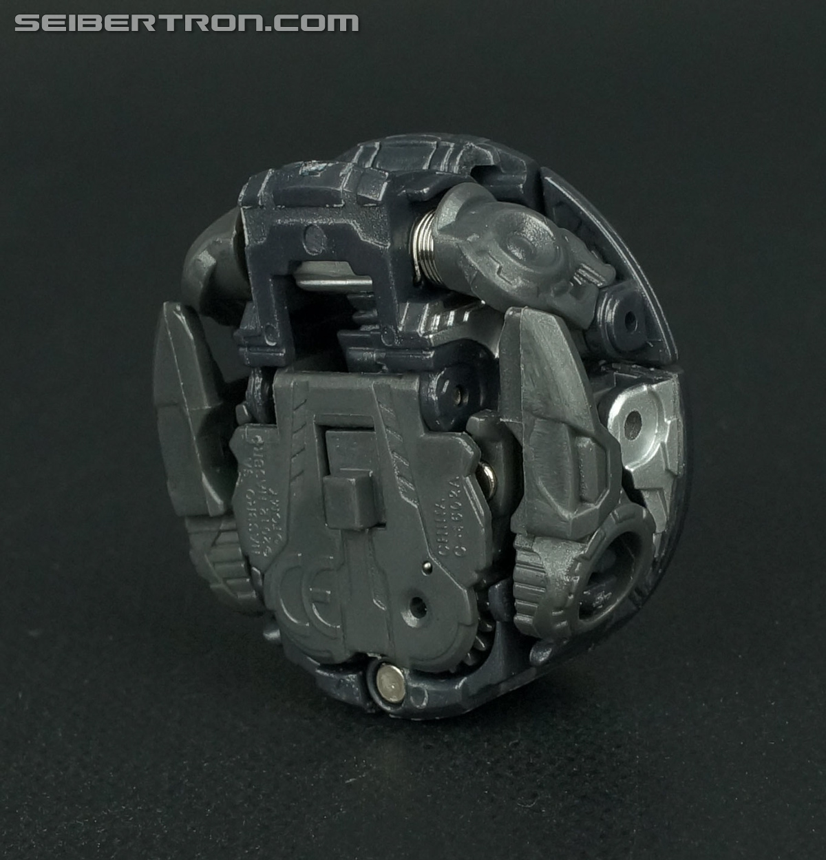 Transformers Fall of Cybertron Ravage (Image #12 of 66)
