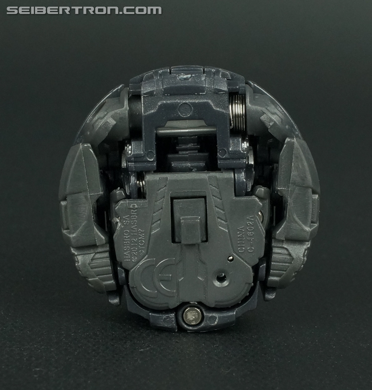 Transformers Fall of Cybertron Ravage (Image #13 of 66)