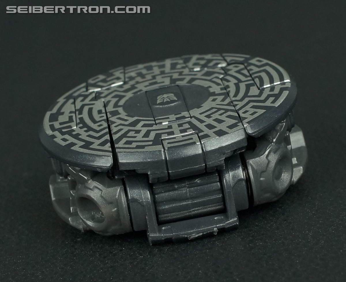 Transformers Fall of Cybertron Ravage (Image #19 of 66)