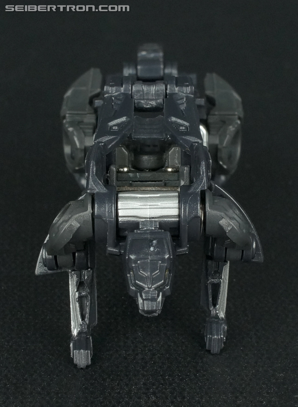 Transformers Fall of Cybertron Ravage (Image #26 of 66)