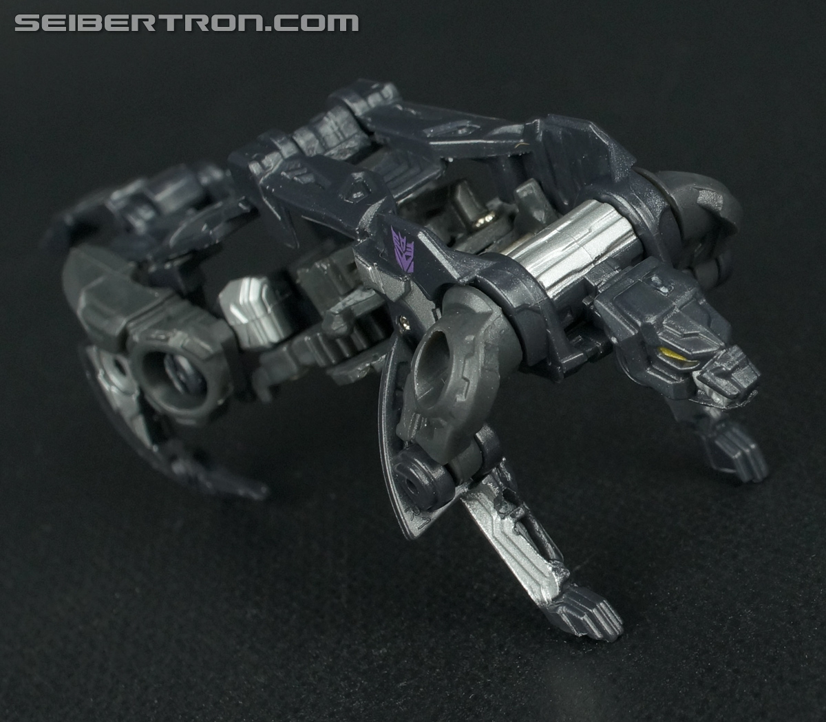 Transformers Fall of Cybertron Ravage (Image #29 of 66)