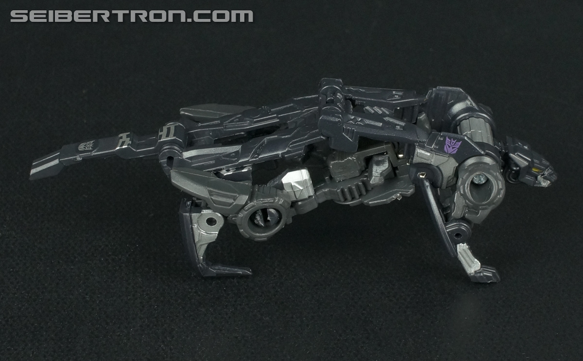 Transformers Fall of Cybertron Ravage (Image #33 of 66)