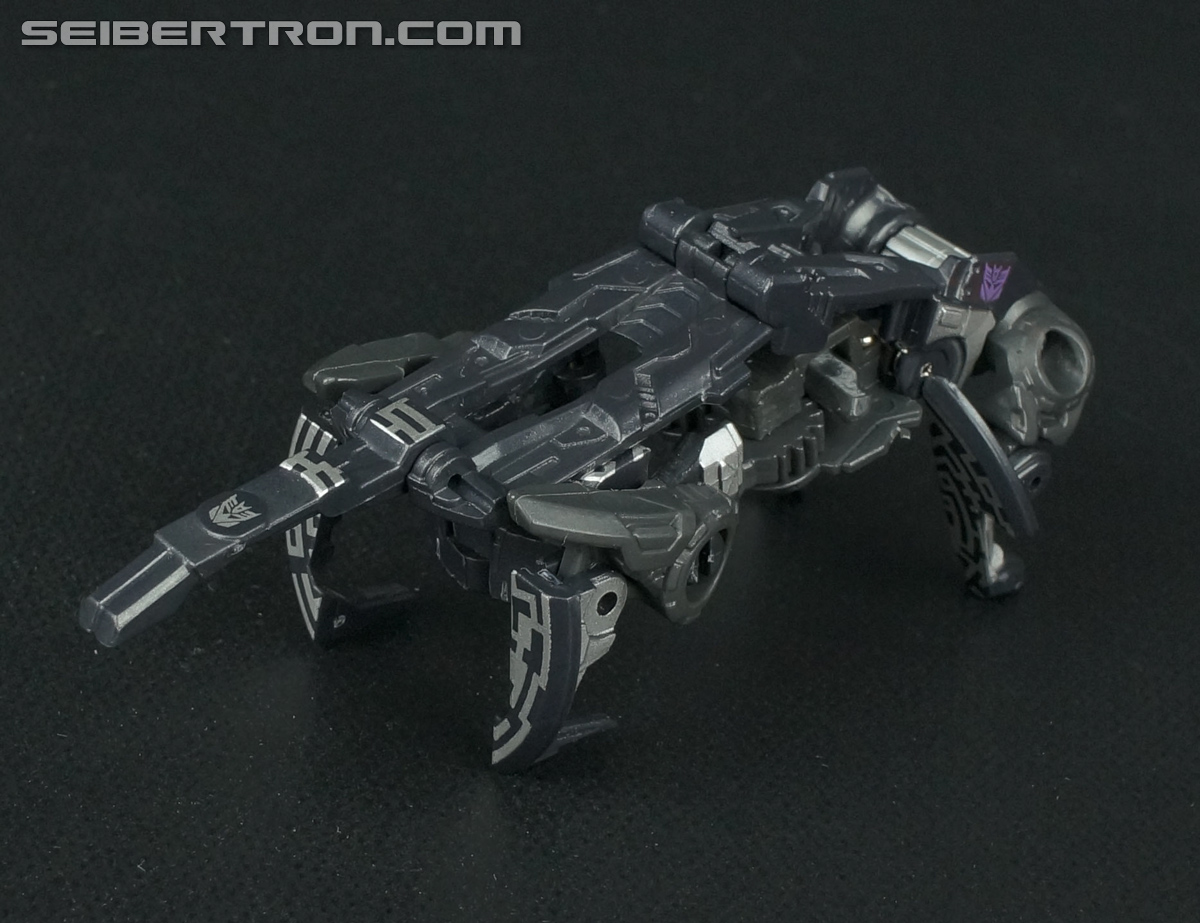 Transformers Fall of Cybertron Ravage (Image #34 of 66)