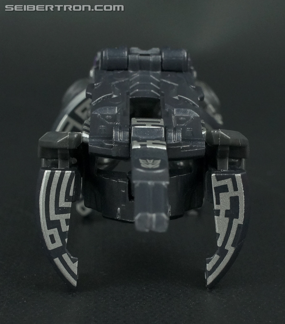 Transformers Fall of Cybertron Ravage (Image #36 of 66)