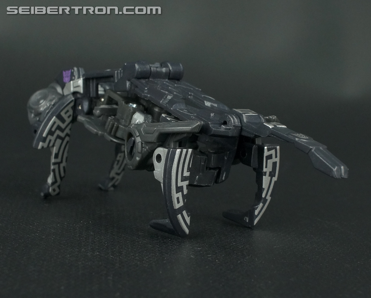 Transformers Fall of Cybertron Ravage (Image #37 of 66)