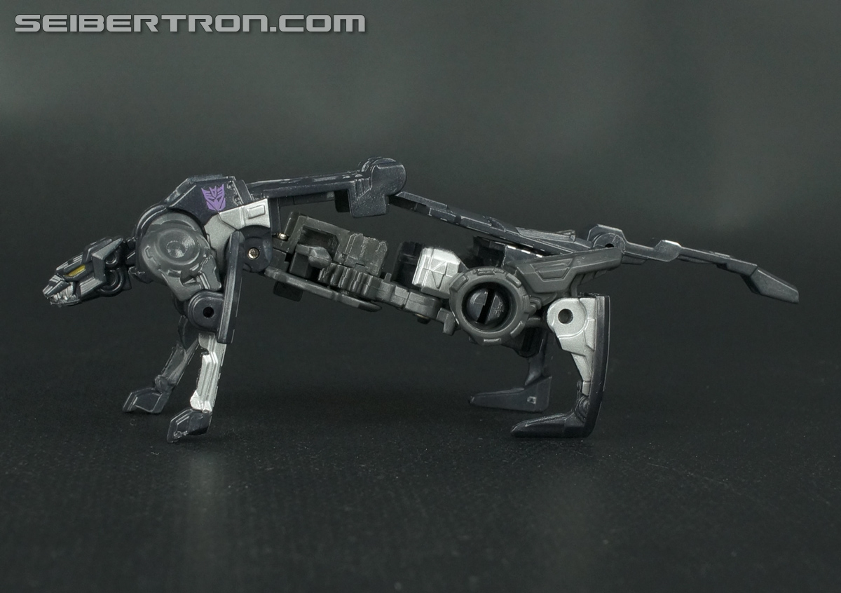 Transformers Fall of Cybertron Ravage (Image #38 of 66)