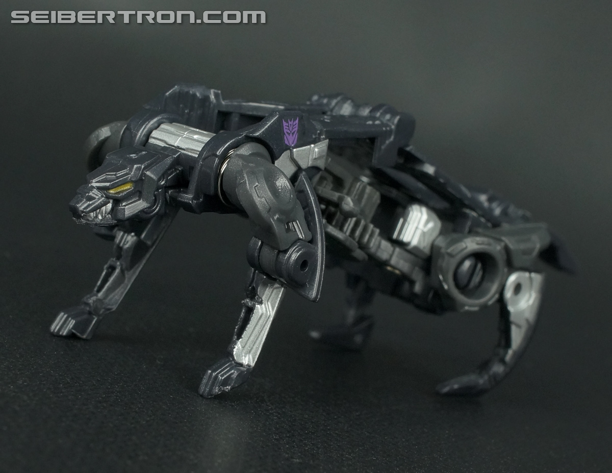 Transformers Fall of Cybertron Ravage (Image #40 of 66)