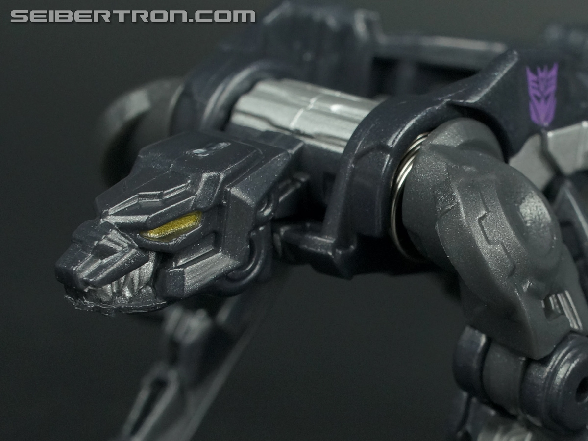 Transformers Fall of Cybertron Ravage (Image #45 of 66)