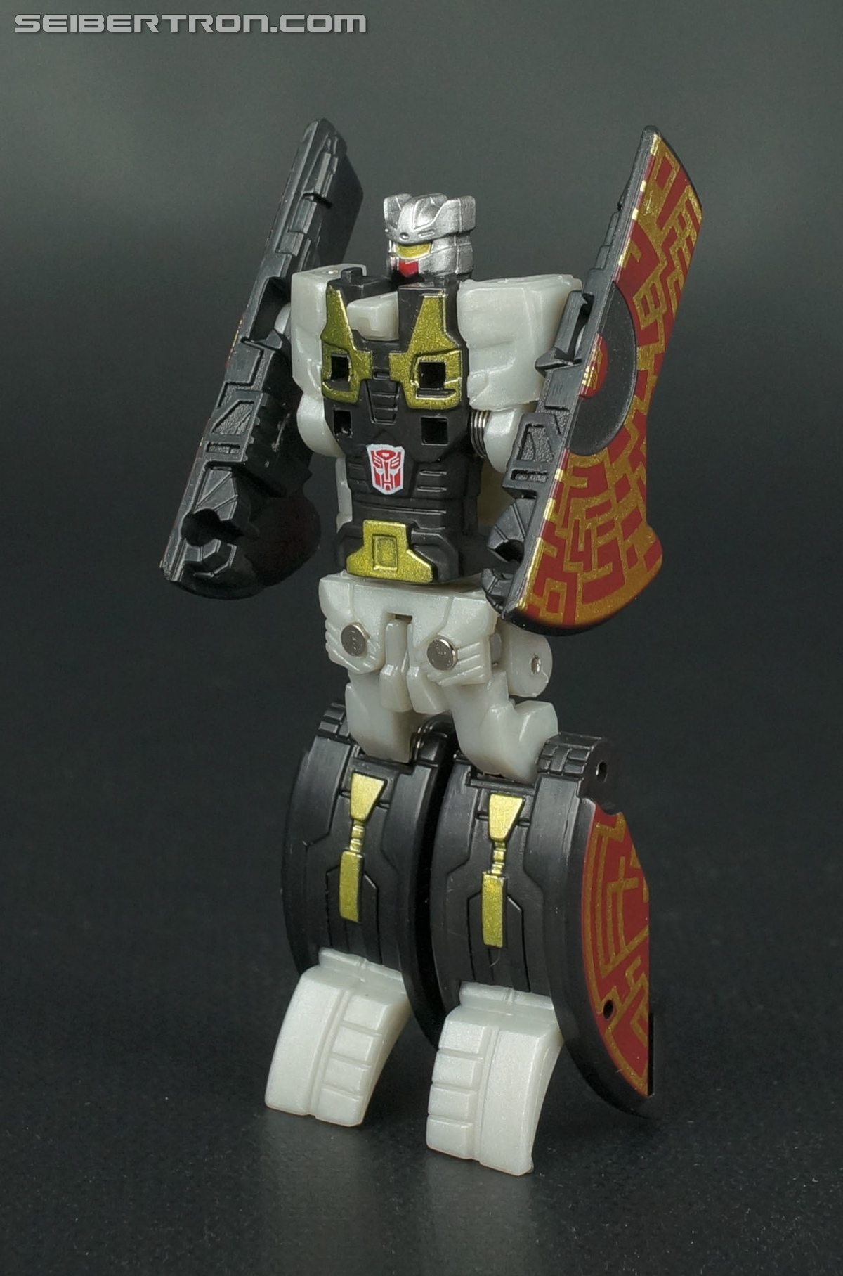 Transformers Fall of Cybertron Rewind (Image #58 of 92)