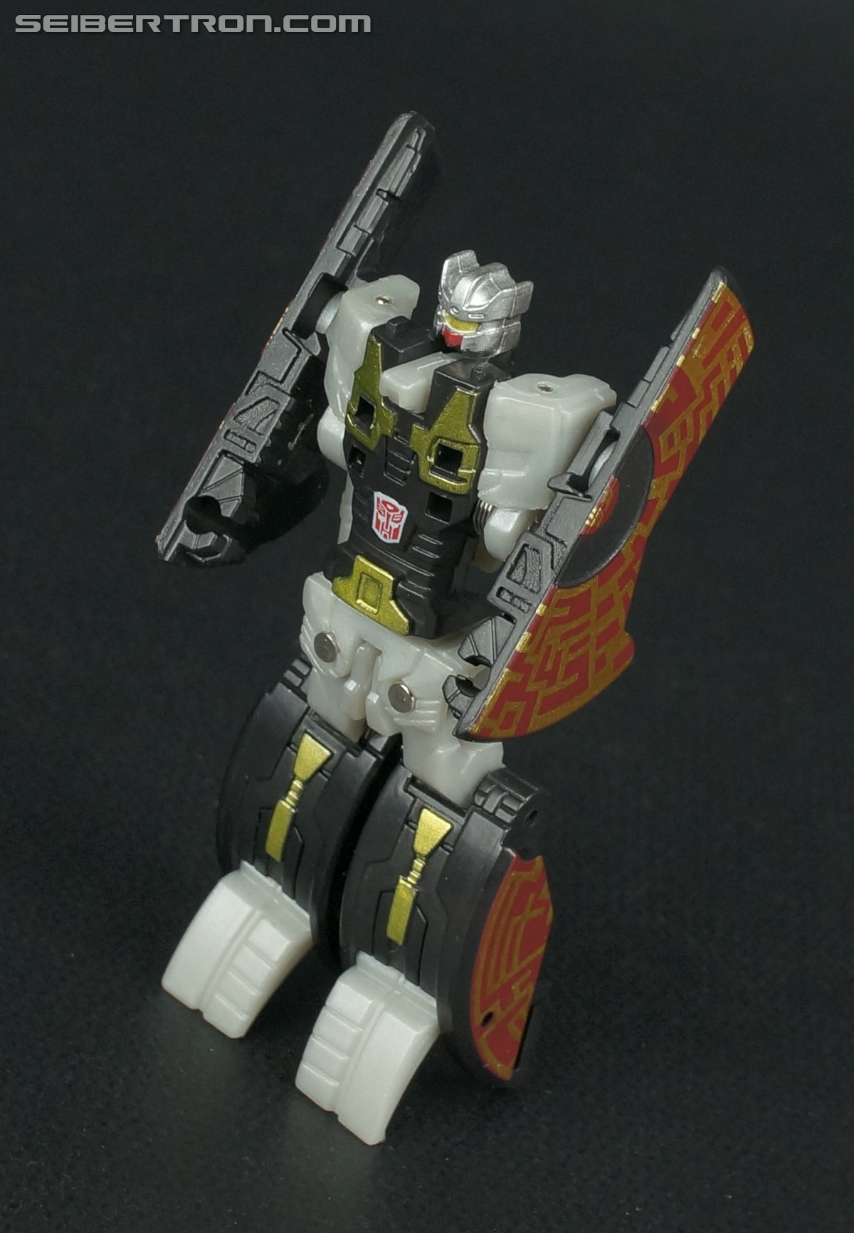 Transformers Fall of Cybertron Rewind (Image #59 of 92)