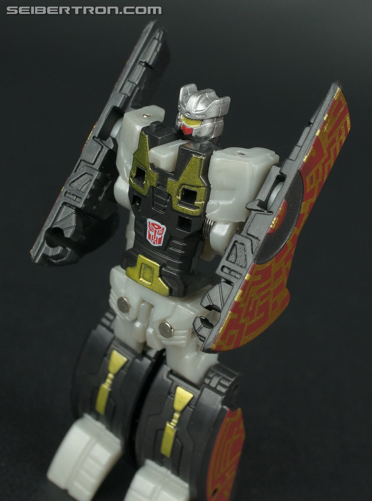 Transformers Fall of Cybertron Rewind (Image #60 of 92)