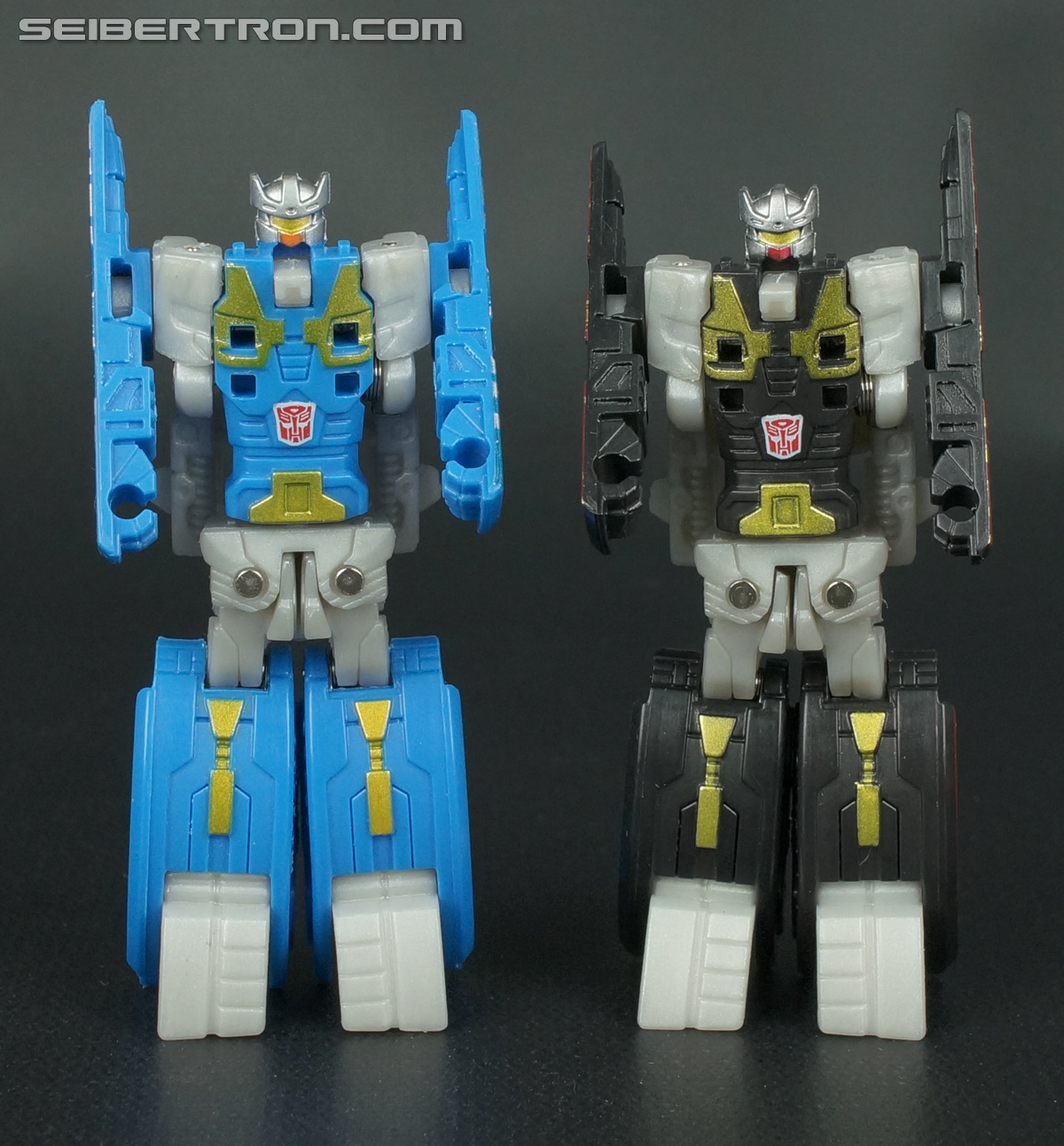Transformers Fall of Cybertron Rewind (Image #71 of 92)