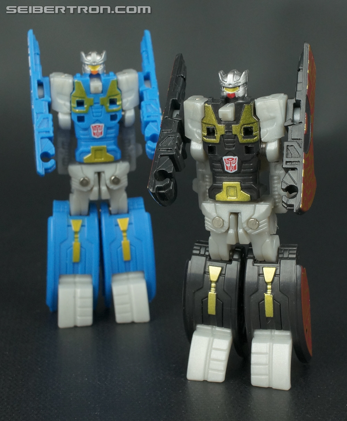 Transformers Fall of Cybertron Rewind (Image #72 of 92)