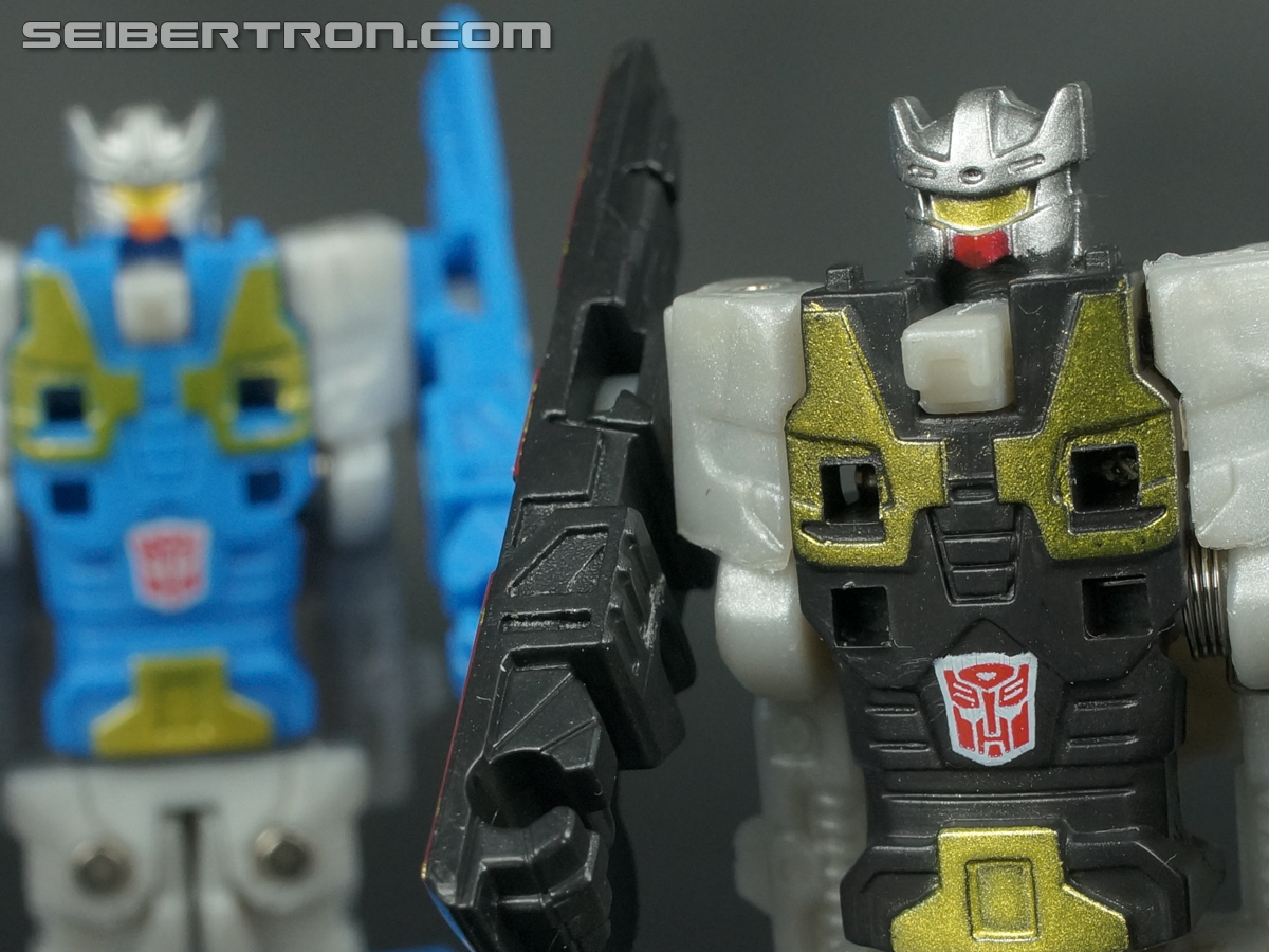 Transformers Fall of Cybertron Rewind (Image #74 of 92)
