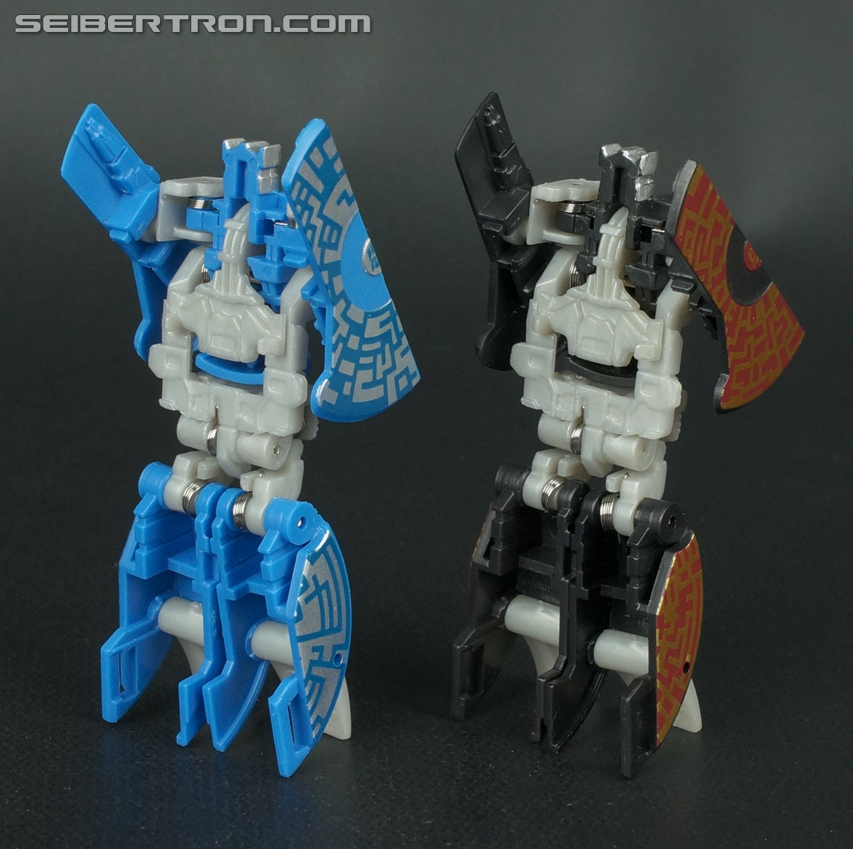 Transformers Fall of Cybertron Rewind (Image #76 of 92)