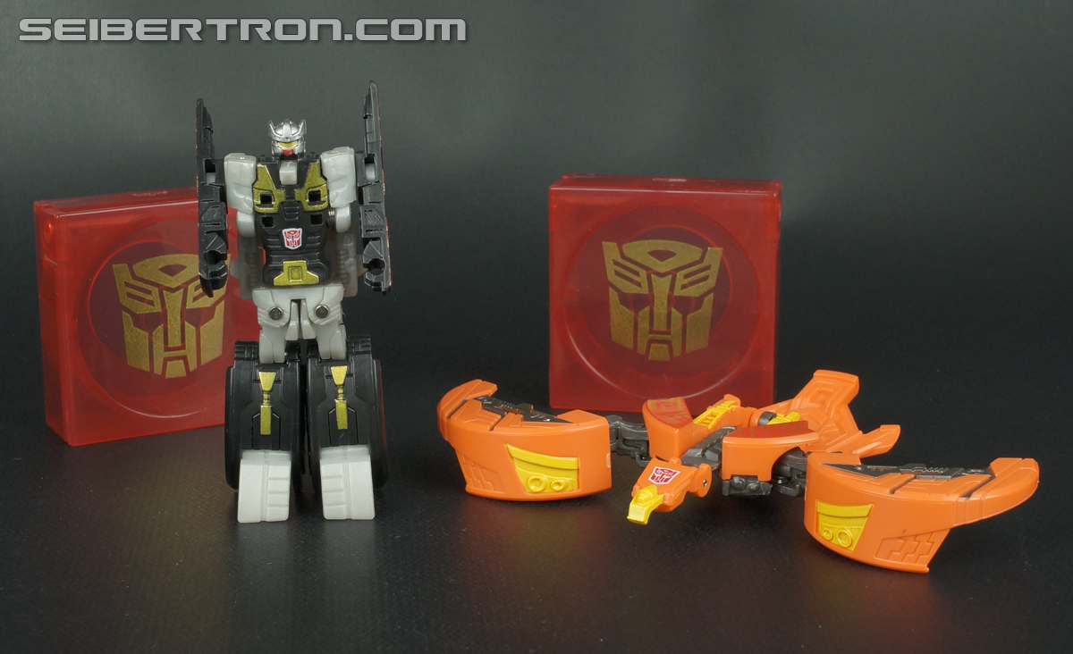 Transformers Fall of Cybertron Rewind (Image #82 of 92)