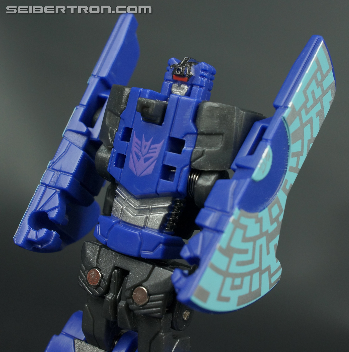 Transformers Fall of Cybertron Rumble (Image #60 of 88)