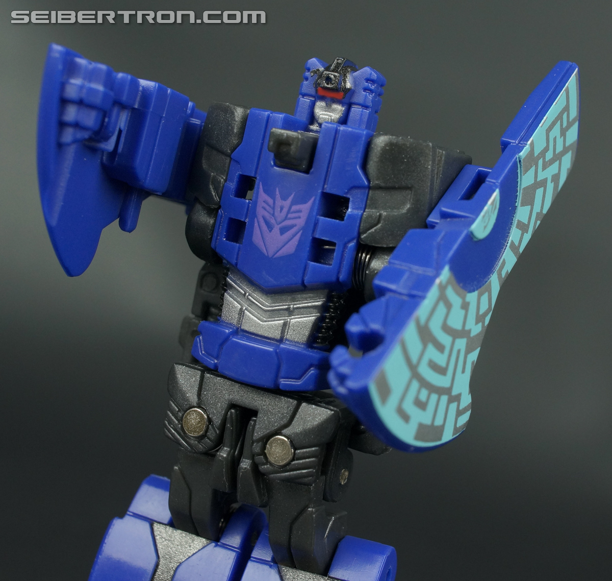 Transformers Fall of Cybertron Rumble (Image #69 of 88)