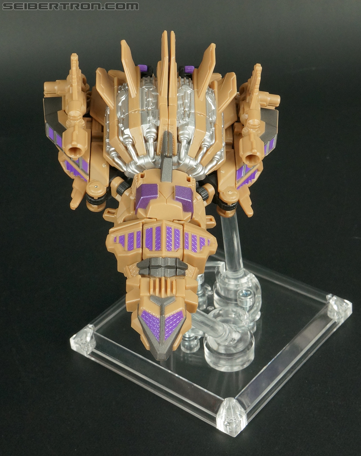 Transformers Fall of Cybertron Blast Off (Image #14 of 89)