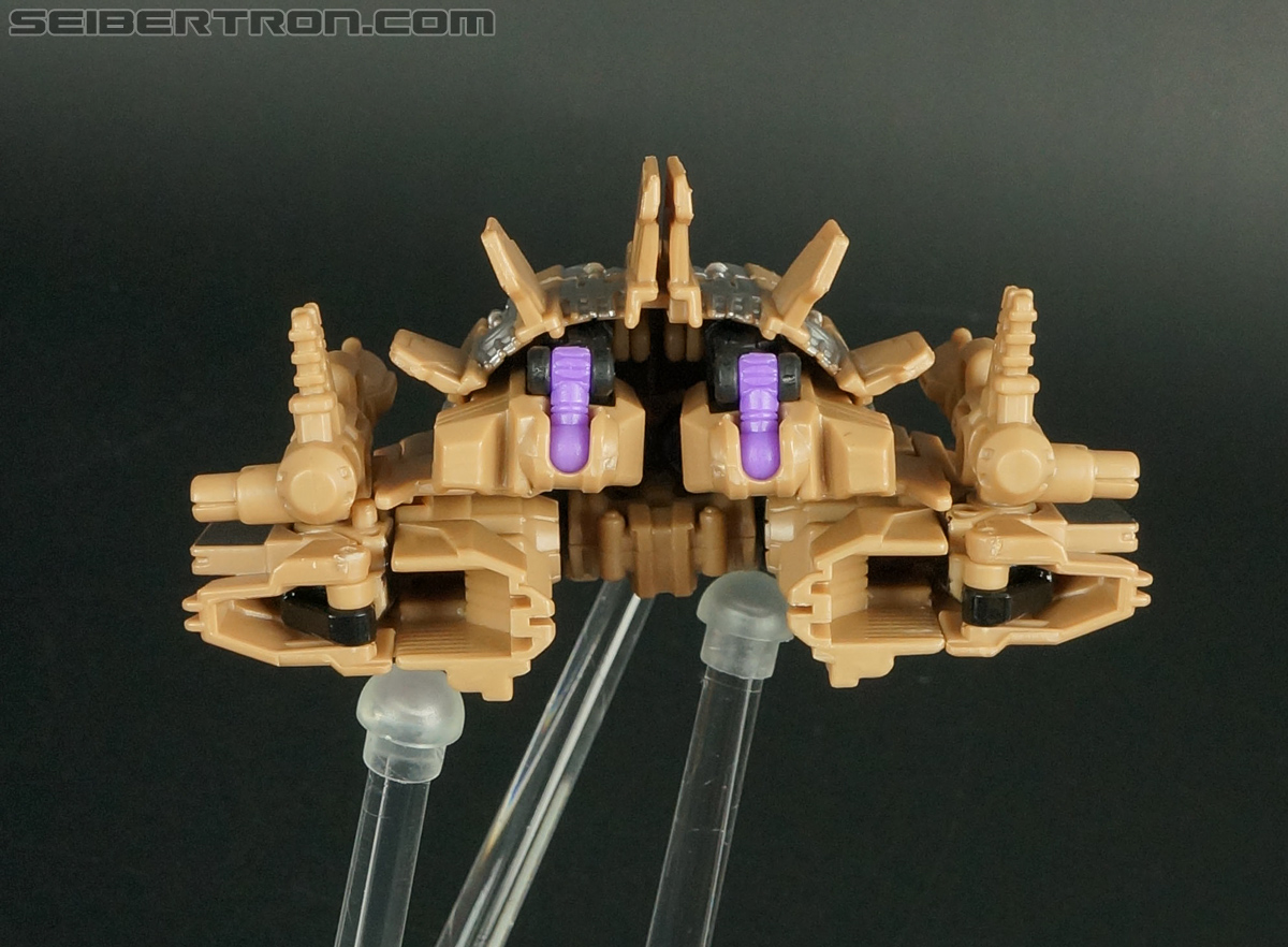 Transformers Fall of Cybertron Blast Off (Image #19 of 89)