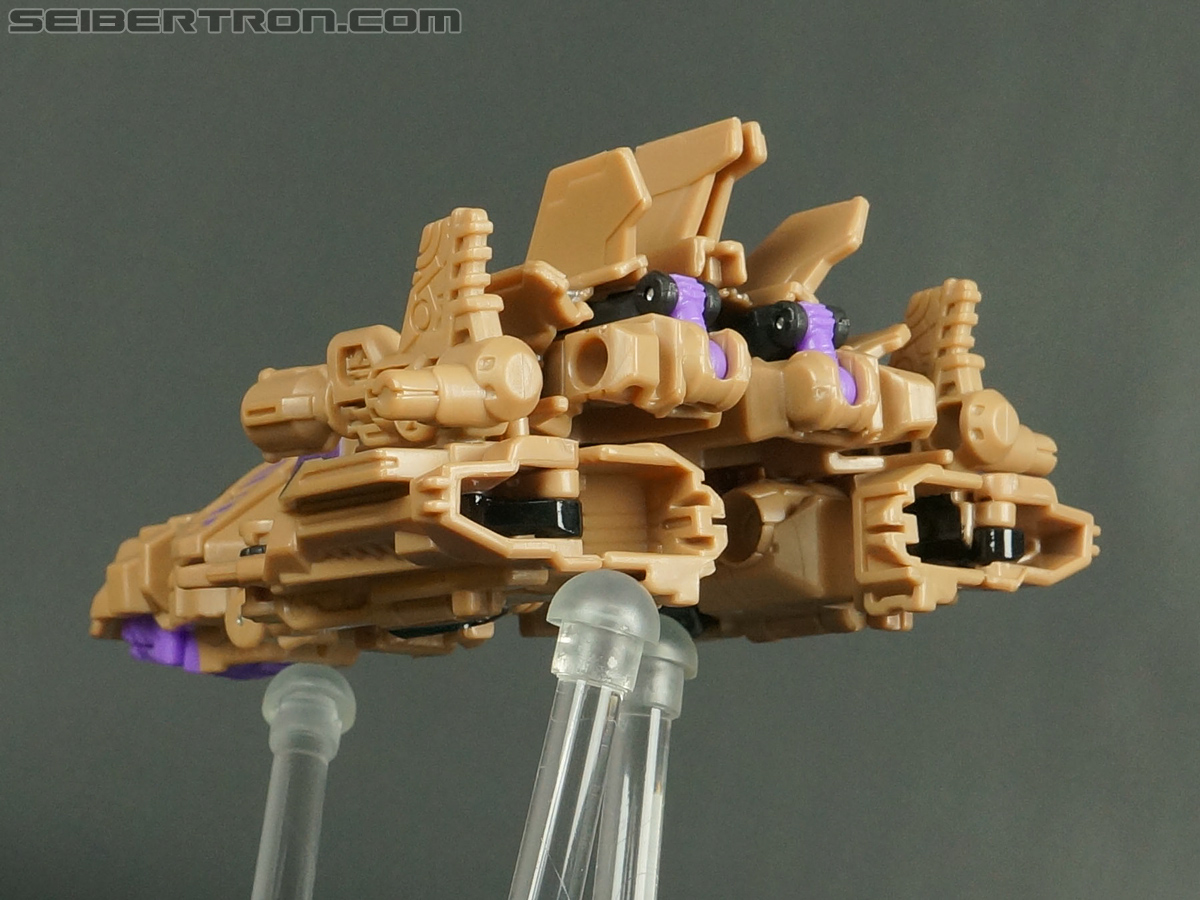 Transformers Fall of Cybertron Blast Off (Image #21 of 89)